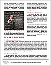 0000078060 Word Template - Page 4