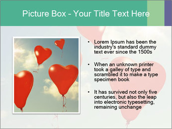 0000078061 PowerPoint Templates - Slide 13