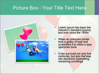 0000078061 PowerPoint Templates - Slide 20