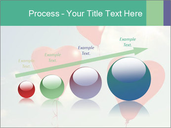 0000078061 PowerPoint Templates - Slide 87