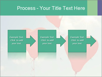 0000078061 PowerPoint Templates - Slide 88