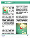 0000078061 Word Templates - Page 3