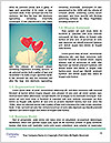 0000078061 Word Templates - Page 4
