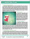 0000078061 Word Templates - Page 8