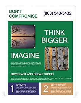 0000078062 Flyer Templates