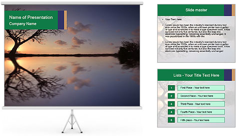 0000078062 PowerPoint Template
