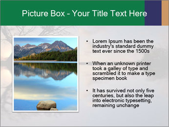0000078062 PowerPoint Templates - Slide 13