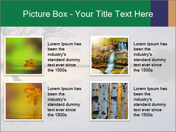 0000078062 PowerPoint Templates - Slide 14