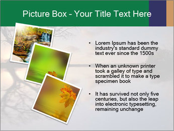 0000078062 PowerPoint Templates - Slide 17