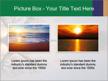 0000078062 PowerPoint Templates - Slide 18