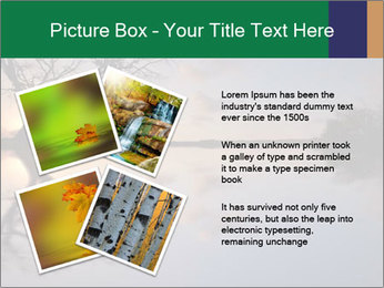 0000078062 PowerPoint Templates - Slide 23