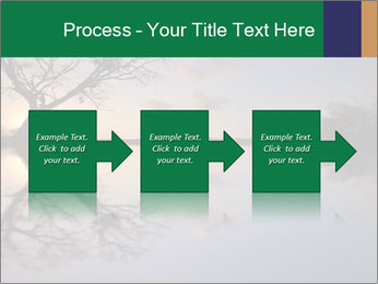 0000078062 PowerPoint Templates - Slide 88