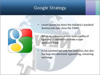 0000078063 PowerPoint Template - Slide 10