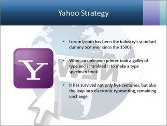 0000078063 PowerPoint Template - Slide 11