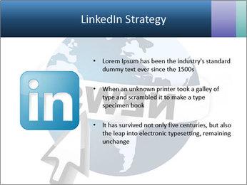 0000078063 PowerPoint Template - Slide 12
