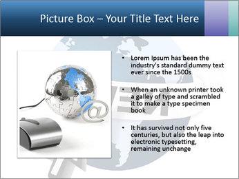 0000078063 PowerPoint Template - Slide 13