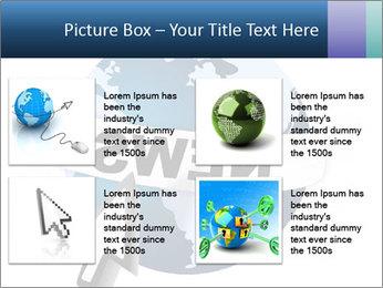 0000078063 PowerPoint Template - Slide 14