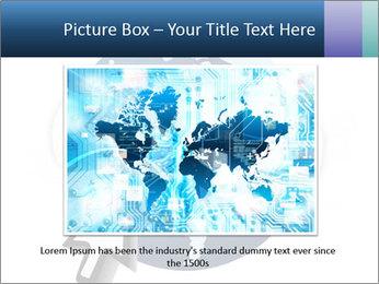 0000078063 PowerPoint Template - Slide 15