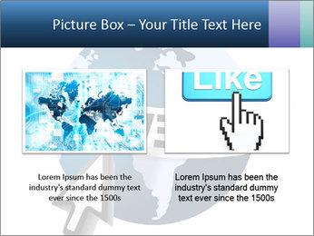0000078063 PowerPoint Template - Slide 18