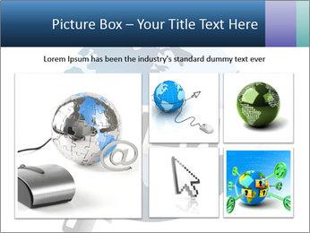 0000078063 PowerPoint Template - Slide 19