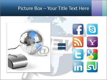 0000078063 PowerPoint Template - Slide 21