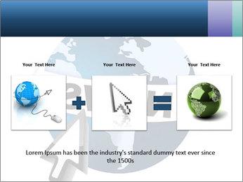 0000078063 PowerPoint Template - Slide 22