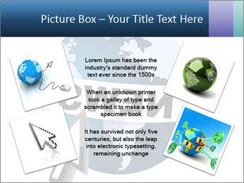 0000078063 PowerPoint Template - Slide 24