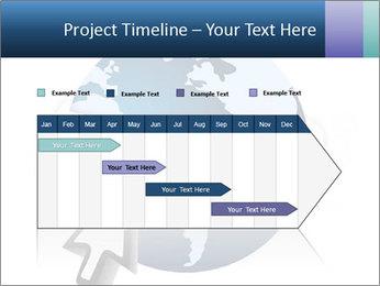 0000078063 PowerPoint Template - Slide 25