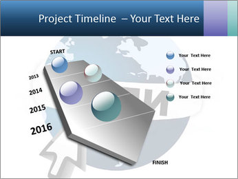 0000078063 PowerPoint Template - Slide 26