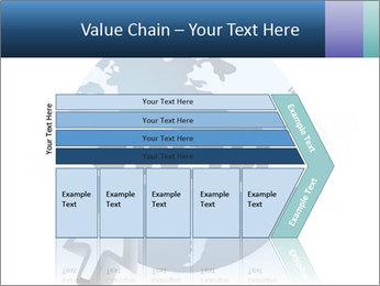 0000078063 PowerPoint Template - Slide 27