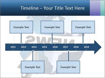 0000078063 PowerPoint Template - Slide 28