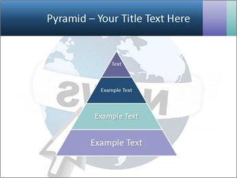 0000078063 PowerPoint Template - Slide 30