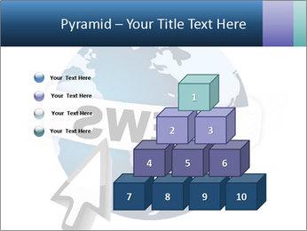 0000078063 PowerPoint Template - Slide 31