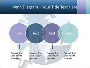 0000078063 PowerPoint Template - Slide 32