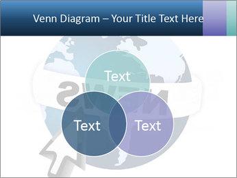 0000078063 PowerPoint Template - Slide 33
