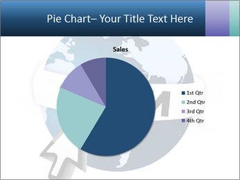 0000078063 PowerPoint Template - Slide 36