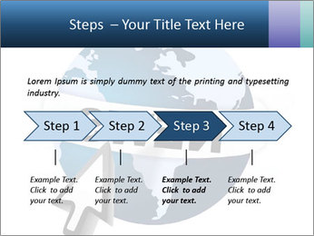 0000078063 PowerPoint Template - Slide 4