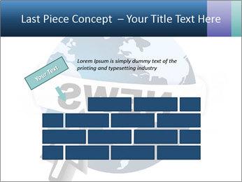 0000078063 PowerPoint Template - Slide 46