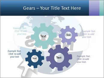 0000078063 PowerPoint Template - Slide 47