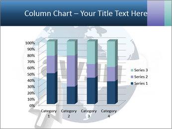 0000078063 PowerPoint Template - Slide 50