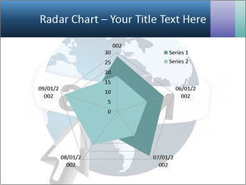 0000078063 PowerPoint Template - Slide 51