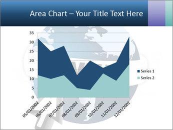 0000078063 PowerPoint Template - Slide 53