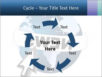 0000078063 PowerPoint Template - Slide 62