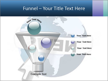 0000078063 PowerPoint Template - Slide 63