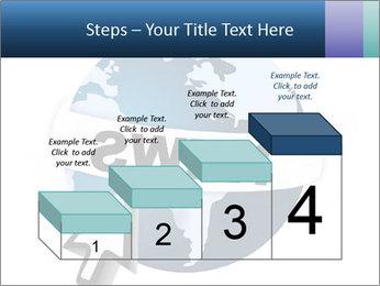 0000078063 PowerPoint Template - Slide 64