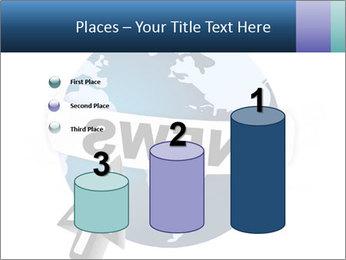 0000078063 PowerPoint Template - Slide 65