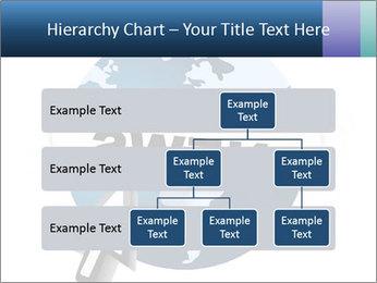 0000078063 PowerPoint Template - Slide 67