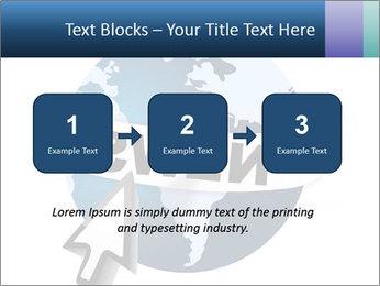 0000078063 PowerPoint Template - Slide 71