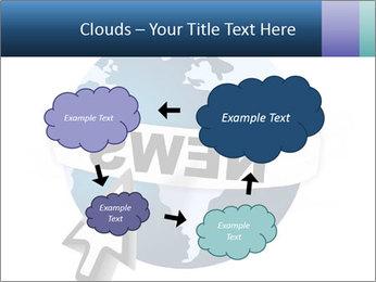 0000078063 PowerPoint Template - Slide 72