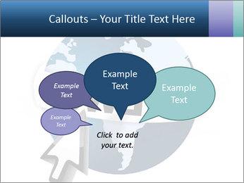 0000078063 PowerPoint Template - Slide 73